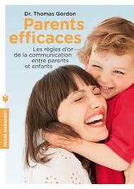 Parents efficaces (une aubaine pour toi, parent inefficace)