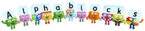 Alphablocks, ou comment apprendre à lire à votre enfant en le plantant devant la télé (et hop, tout le monde est content)